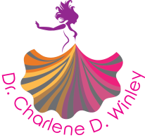 Dr_Charlene_D_Winley_1 (1)